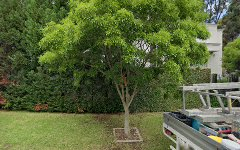 71 Edgewater Drive, Bella Vista NSW