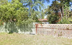 2/19 Rosewood Place, Cherrybrook NSW