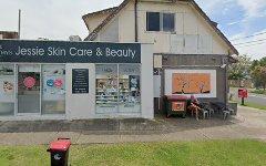 9/18 Aubreen Street, Collaroy Plateau NSW