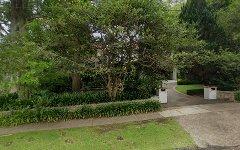 2/93 Pentecost Avenue, St Ives NSW