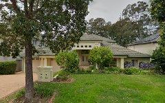 13 Brighton Drive, Bella Vista NSW