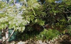 23 Rosewood Place, Cherrybrook NSW