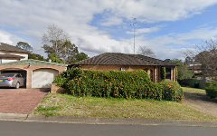 63 Greygums Road, Cranebrook NSW