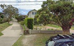 28 Heather Street, Wheeler Heights NSW
