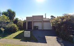23 Corkwood Place, Acacia Gardens NSW