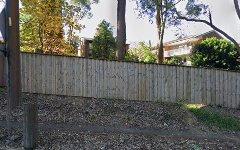 11 Julia Close, Cherrybrook NSW