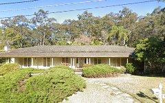 27 Blytheswood Avenue, Warrawee NSW