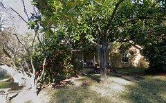 10 Antoinette Close, Warrawee NSW