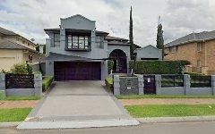 68 Edgewater Drive, Bella Vista NSW