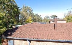 29 Rosewood Place, Cherrybrook NSW