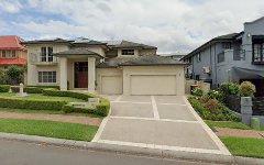66 Edgewater Drive, Bella Vista NSW