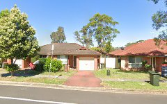 93B Glenwood Park Drive, Glenwood NSW