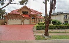 64 Edgewater Drive, Bella Vista NSW