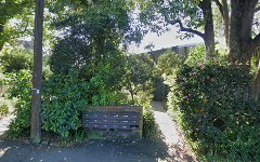 2/1351 Pacific Highway, Turramurra NSW