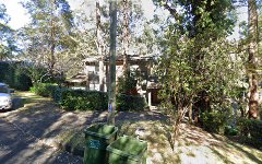 6 Wirreanda Close, Warrawee NSW