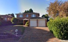 19 Forest Close, Cherrybrook NSW