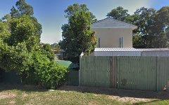 2 Gumnut Place, Bidwill NSW