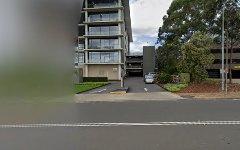 206/5 Celebration Drive, Bella Vista NSW