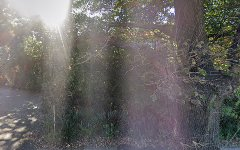 9/1345 Pacific Highway, Turramurra NSW