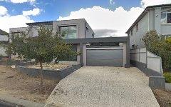 9 Woodbridge Place, Bella Vista NSW