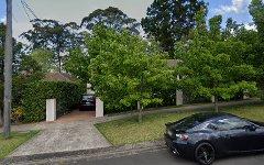 20 Crown Road, Pymble NSW