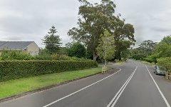 63 Pentecost Avenue, Pymble NSW