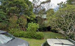 7 Alexander Street, Collaroy Plateau NSW