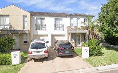 20 Somersby Circuit, Acacia Gardens NSW