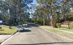 25 Cherrybrook Road, West Pennant Hills NSW