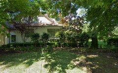 19 Carinya Road, Pymble NSW