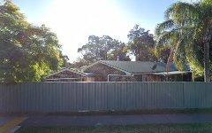 1 Bunbinla Avenue, Mount Riverview NSW