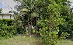 1 Mcnamara Road, Cromer NSW