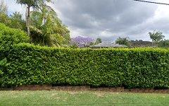 3 Mcnamara Road, Cromer NSW