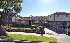 27 Lyall Avenue, Dean Park NSW