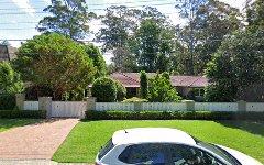 15 Korangi Road, Pymble NSW