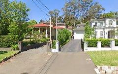 5 Moorina Road, Pymble NSW