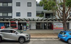 178 South Creek Road, Collaroy Plateau NSW