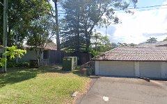 2 Carinya Road, Pymble NSW
