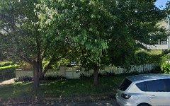 25 Boolarong Road, Pymble NSW