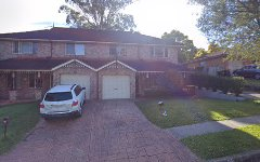15B Alamar Crescent, Quakers Hill NSW
