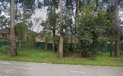 23A Mariam Place, Cherrybrook NSW