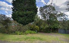 35 Valley Road, Hazelbrook NSW