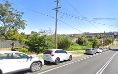 87/23 Crane Road, Castle Hill NSW