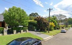 22 Boolarong Road, Pymble NSW