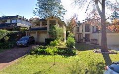 75a New Farm Road, West Pennant Hills NSW