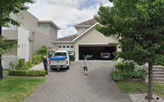 5 Braeburn Crescent, Bella Vista NSW