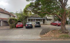 2 Kissing Point Road, Turramurra NSW