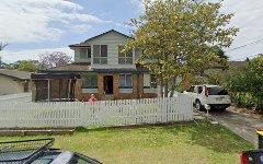 14 Mcnamara Road, Cromer NSW