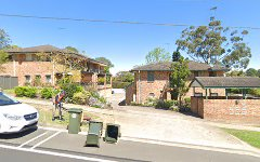 3/4 Crane Road, Castle Hill NSW