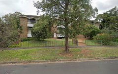 1/4 Kissing Point Road, Turramurra NSW